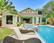 539 NE 10th Ave, Fort Lauderdale image