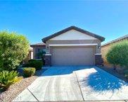 5905 Corbin Avenue, Las Vegas image