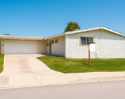 2622 Tonto Way, Clairemont/Bay Park image