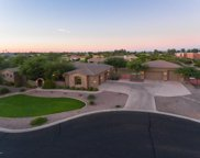 4664 E Sports Court, Gilbert image