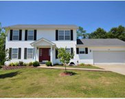 524 Meadow Spring, Troy image