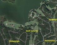 1 Waterwood, Huntsville image