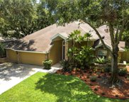 3039 Homestead Court, Clearwater image