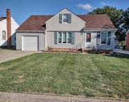30542 Willowick  Drive, Willowick image