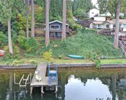 17807 W Flowing Lake Rd, Snohomish image