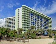 1105 S Ocean Blvd. Unit 1050, Myrtle Beach image