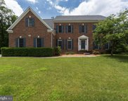 40408 Lenah Run   Circle, Aldie image
