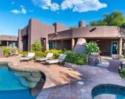 39845 N 105th Way, Scottsdale image
