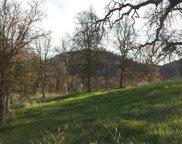 Oak Hill, Clovis image
