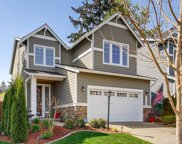 3614 198th Place SE, Bothell image