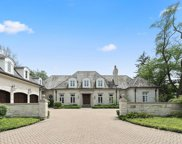 1145 Central Road, Glenview image