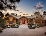 762 Valderrama Court, Castle Rock image
