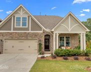 3005 Arbor Hills  Drive, Indian Trail image