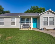 2624 Frazier Avenue, Fort Worth image