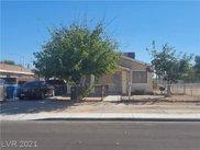 205 W Van Buren Avenue, Las Vegas image