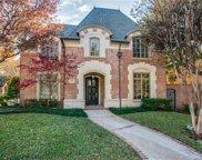 5660 Prestwick, Dallas image