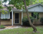 5854 Michelle Drive, Wilmington image