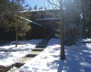 1021 W Ardrey Circle, Flagstaff image