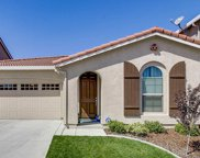 810 Berry Creek Drive, Rocklin image