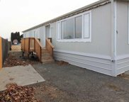 3324 W 19th Ave, Kennewick image