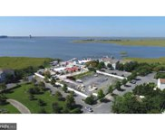 65 Dockside Dr, Somers Point image