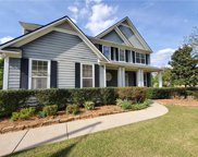 400 Park Creek Trace, Woodstock image