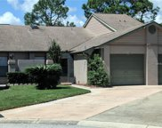 134 Lakepointe Circle, Kissimmee image