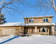 7555 Bowman Court N, Inver Grove Heights image