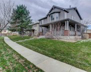 10537 Pitkin Street, Commerce City image