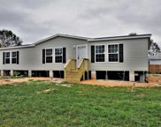 3240 Bright Court, Kissimmee image
