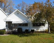 315 E 284th  Street, Willowick image
