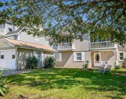 608 25th Ave. S, North Myrtle Beach image