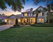 1087 Bloomsbury Run, Lake Mary image