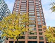 1410 North State Parkway Unit 10B, Chicago image
