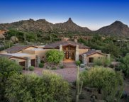 27975 N 96th Place, Scottsdale image