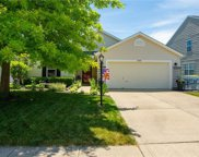 12263 Carriage Stone Drive, Fishers image