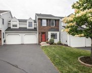 90 Harbor Hill Drive, Irondequoit image