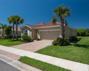 2505 Caslotti WAY, Cape Coral image
