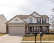 13973 Avalon East  Drive, Fishers image