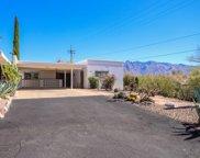 5032 N Northridge, Tucson image