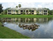 12610 Equestrian Cir Unit 1615, Fort Myers image