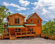 4105 Nottingham Heights Way, Pigeon Forge image