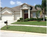 11813 Stonewood Gate Drive, Riverview image