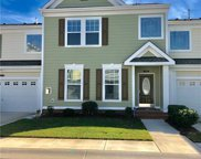 208 Cobblestone Reach, Northeast Suffolk image
