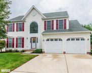 208 WOODBINE COURT, Forest Hill image