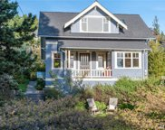 6732 2nd Ave NW, Seattle image