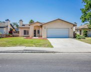 5623 Pine Canyon, Bakersfield image