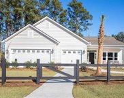 605 Poe Creek Way, Myrtle Beach image