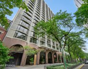 1440 North State Parkway Unit 9A, Chicago image