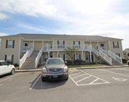 113 Ashley Park Dr. Unit Unit A, Myrtle Beach image
